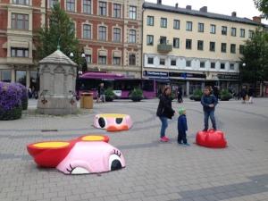 Örebro2