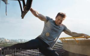 captain-america-civil-war-helecopter-image