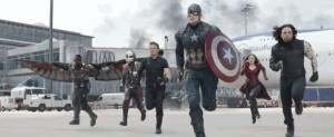 captain-america-civil-war-will-significantly-alter-the-marvel-cinematic-universe-901532